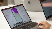 Mapbox and SoftBank form joint venture to provide mapping tech to Japanese developers