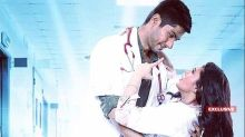 Surbhi Chandna And Namit Khanna Starrer Sanjivani 2 To Go Off Air?- EXCLUSIVE
