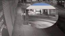 Imagens apagadas por PMs são recuperadas e mostram policiais matando