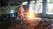 Conspiracy or Insanity? 'The Russian Woodpecker' Dives Into the Radioactive Heart of the Soviet Union