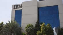IBM demands $167 million from Groupon for using its patents