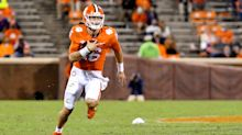 No. 1 Clemson proves it is still in a class of its own in the ACC with 42-17 win over No. 7 Miami