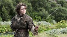 6 Behind-the-Scenes 'Game of Thrones' Secrets