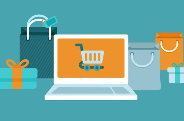A Beginner's Guide to Creating a Digital Storefront