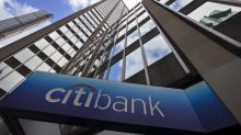 Citigroup pays $12 million to settle dark pool probe