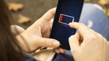 Your next phone could charge in milliseconds with Drexel's battery breakthrough