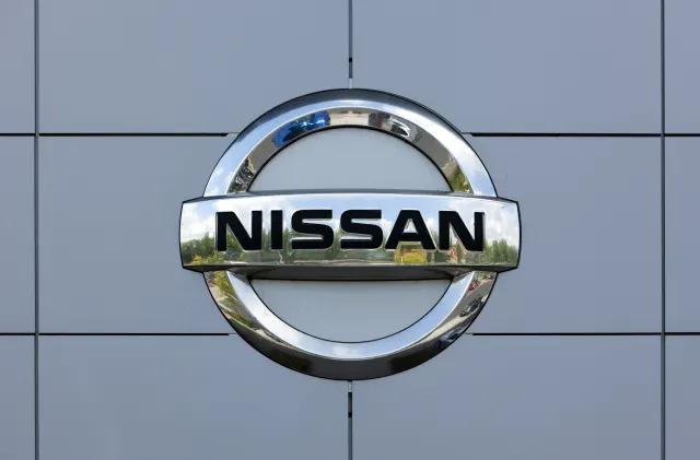 Nissan's improved hybrid car system reduces CO2 emissions