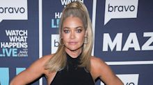 Denise Richards Leaving RHOBH to 'Enjoy Her Family More,' Source Says