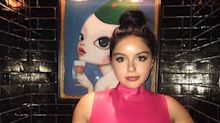 Ariel Winter goes on a #rant: 'Screw having to always look appropriate'