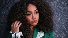 Little Mix's Leigh-Anne Pinnock to front BBC documentary on racism and colourism