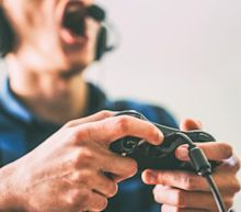 Continued Stay-at-Home Takes Gaming to Next Level: 5 Picks