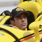 Indy 500 takes spotlight for IndyCar Series on an uptick