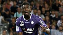 "Yaya Sanogo : ""Mon bilan à Toulouse n'est pas dégueulasse"""