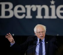 'Democratic socialists' Sanders, Ocasio-Cortez, and Tlaib prefer socialism to democracy