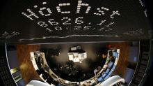 Índices europeus recuam após perspectiva dada pelo Fed; ações da SAP pesam
