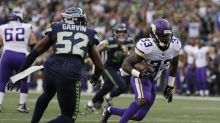 Preseason Week 2 Flames: Dalvin Cook's fantasy value about to reach boiling point