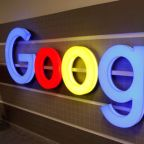 Google says it is complying with EU antitrust orders