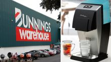 Bunnings releases their own version of cult Kmart item
