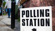 Voters Haven't Forgotten That Boris Johnson Has A Problem With Women