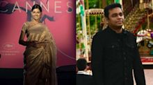 Cannes 2017: From AR Rahman to Nawazuddin, All in Attendance