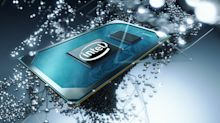 Why Intel Could Lose More Ground to AMD
