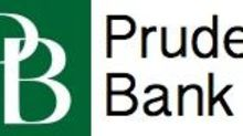 Prudential Bancorp, Inc. Announces Fiscal 2020 Results; Record Earnings For Third Consecutive Year