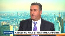 Ritholtz Says Consolidation is Coming to the Cable Industry