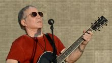 Paul Simon, BST Hyde Park, gig review: Emotive closing chapter of an all-time great