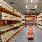 Home Depot's Impressive Fiscal 2017 in 5 Metrics