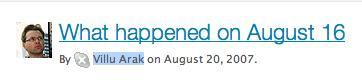 Skype: el apagón fue culpa de Windows