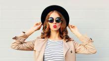 It's Magic: Diese PH-Lippenstifte passen sich deinem Typ an