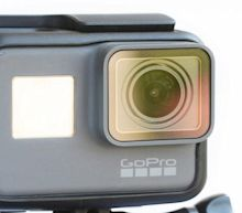 Are Options Traders Betting on a Big Move in GoPro (GPRO) Stock?