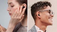 Haylou GT1: fone Bluetooth para competir com Mi True da Xiaomi
