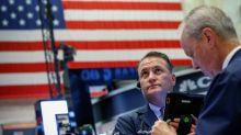 Stocks, oil prices slide on trade war worries