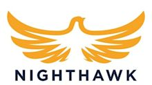 Nighthawk Drilling at Goldcrest Intercepts 15.50 Metres of 5.47 Gpt Au (uncut) Including 4.25 Metres of 16.98 Gpt Au