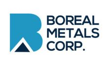 Boreal Announces 2,500 Meter Drill Program at Zinc-Silver-Lead Gumsberg Project, Southern Sweden