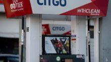 Bancos evitan negociar con Venezuela por miedo a castigos de EEUU