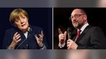 German far-right may enter the Bundestag for the first time in 60 years, polls suggest