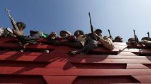 En Ethiopie, le conflit au Tigré menace la paix de la région