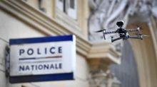 Couvre-feu et reconfinement: la police nationale dément des fake news