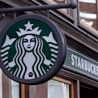 Get free coffee, java deals Tuesday for National Coffee Day at Dunkin', Starbucks, Panera and more. See the list.