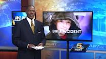 Mom: Teen's death could have been prevented by bike helmet