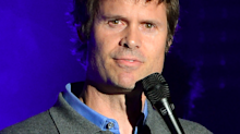 Pandora's CEO has stepped down