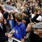 Bernie Sanders has invested big in Nevada. Will it pay off?
