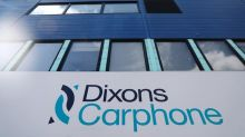 Dixons Carphone says 10 million accounts may have been hit in 2017 cyber attack