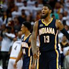3 Trade Candidates For The NBA Offseason