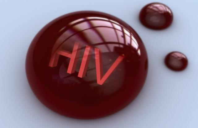 HIV antibodies guarded monkeys from the disease for six months