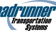Roadrunner Transportation Systems Recognized for Award-Winning Service Across Multiple Segments