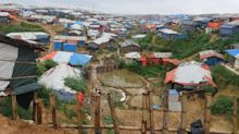 Refugee camps can wreak enormous environmental damages – should source countries be liable for them?