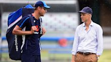 Stuart Broad: England's former selector Ed Smith didn't rate me